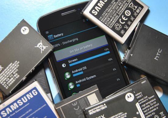 baterias-de-smartphone-min