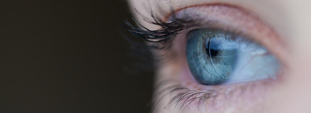 5 - LEDs podem te deixar cego