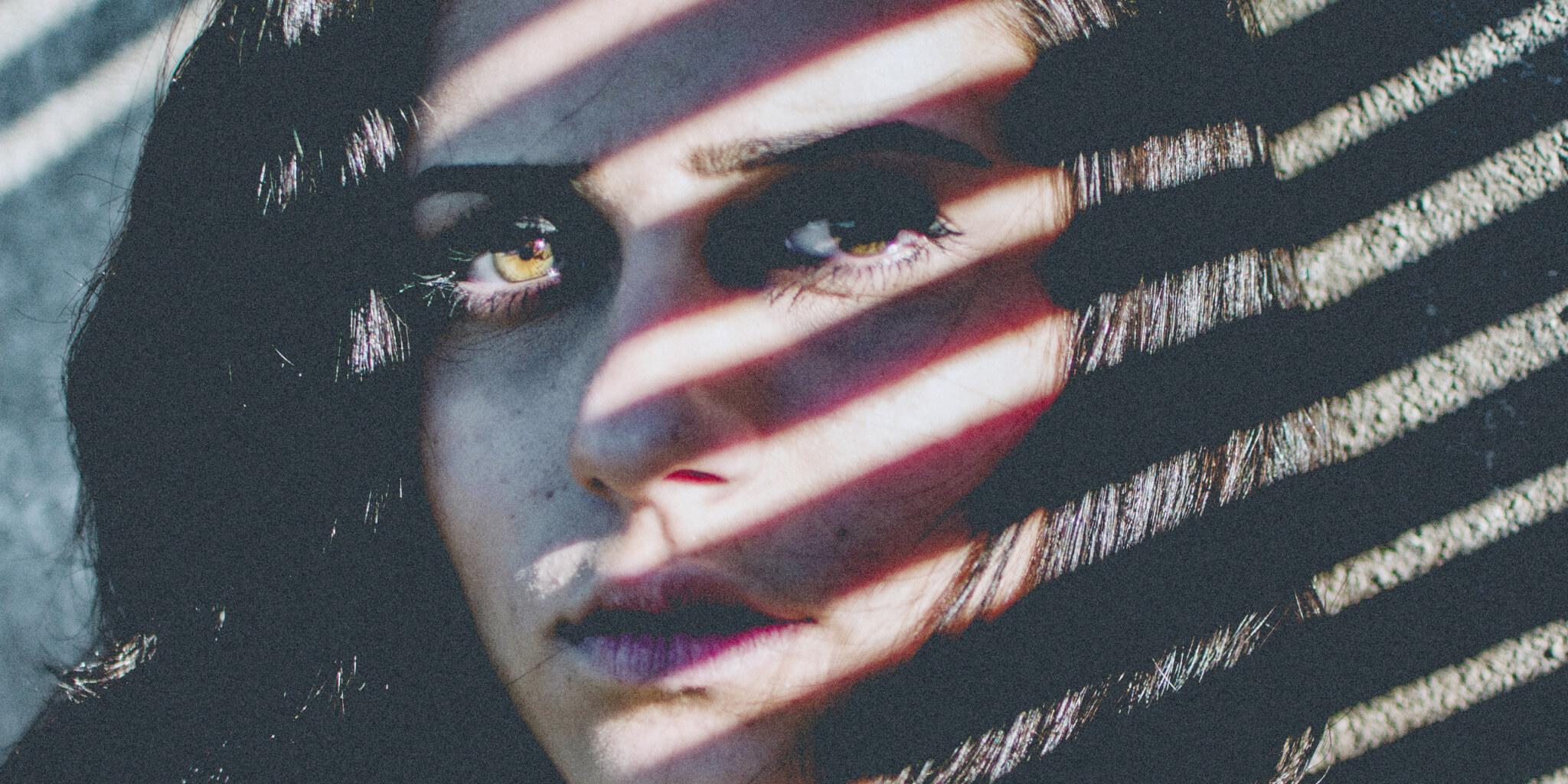 Dicas de fotografia - Sombras