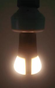Lampada50-min, comprar lâmpadas
