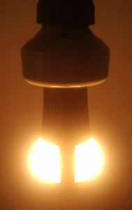 lampada100-min, comprar lâmpadas